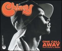 One Call Away - Chingy / Jason Weaver
