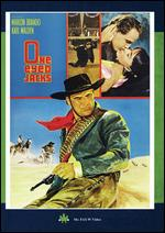 One-Eyed Jacks - Marlon Brando