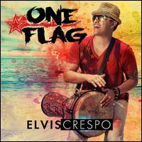 One Flag - Elvis Crespo