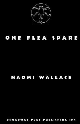 One Flea Spare - Wallace, Naomi