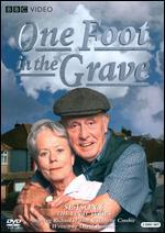 One Foot in the Grave: Series 06