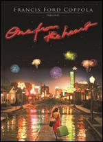 One From the Heart - Francis Ford Coppola