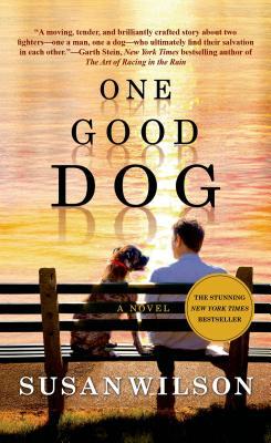 One Good Dog - Wilson, Susan