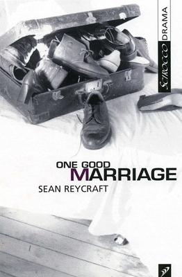 One Good Marriage - Reycraft, Sean