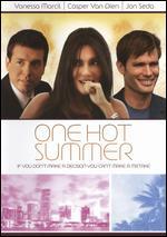 One Hot Summer - Betty Kaplan