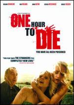 One Hour to Die