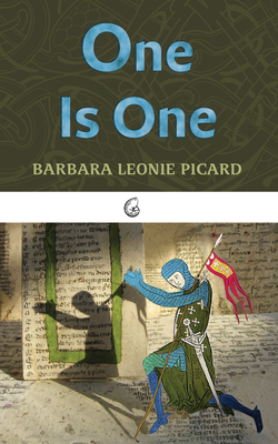 One Is One - Picard, Barbara Leonie
