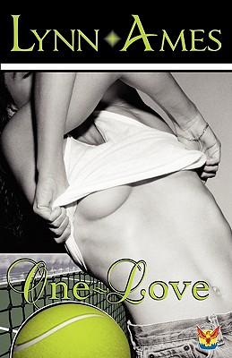 One - Love - Ames, Lynn