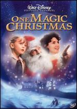 One Magic Christmas - Phillip Borsos