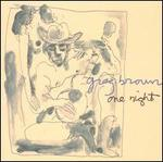 One Night [Bonus Tracks]