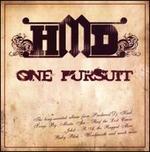 One Pursuit