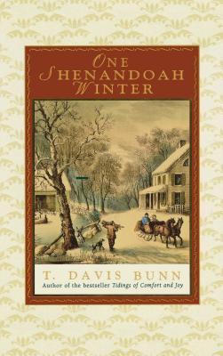 One Shenandoah Winter - Bunn, T Davis