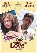 One Summer Love - Gilbert Cates