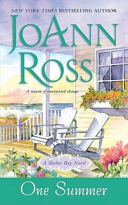 One Summer - Ross, Joann
