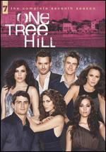 One Tree Hill: Season 07