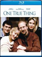 One True Thing [Blu-ray] - Carl Franklin