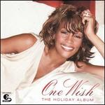 One Wish: The Holiday Album - Whitney Houston