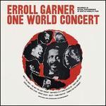 One World Concert