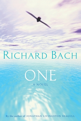 One - Bach, Richard