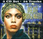 Only the Best of Dee Dee Bridgewater