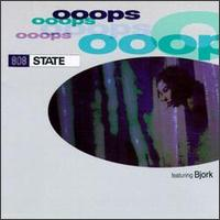Ooops - 808 State