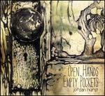 Open Hands Empty Pockets