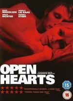Open Hearts - Susanne Bier
