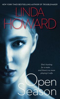 Open Season - Howard, Linda
