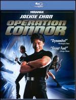 Operation Condor [Blu-ray] - Jackie Chan