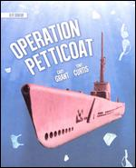 Operation Petticoat [Blu-ray] - Blake Edwards