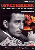 Oppenheimer [3 Discs]