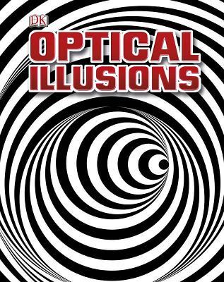 Optical Illusions - DK