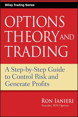 Step by step guide to trading options