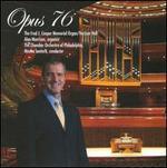Opus 76