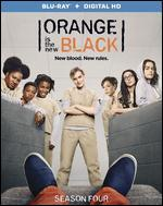 Orange Is the New Black: Season 04