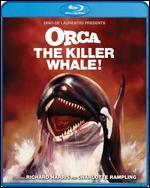 Orca [Blu-ray]