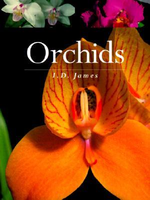 Orchids - James, I D