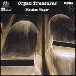Organ Treasures