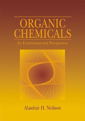 Organic Chemicals - Neilson, Alasdair H