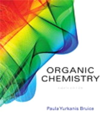 Amazon. Com: study guide and solutions manual for organic chemistry.