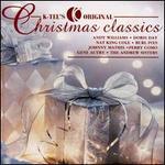 Original Christmas Classics
