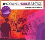 Original House Selection