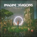 Origins [Deluxe Edition]