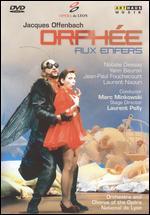 Orphée aux Enfers (Opéra National de Lyon) -