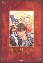 Orphen: Season 2: The Revenge