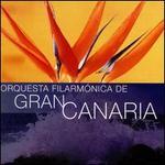 Orquesta Filarm�nica de Gran Canaria