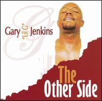 """Other Side [Bonus Track] - Gary """"G"""" Jenkins"""
