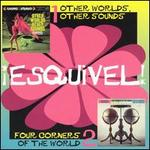 Other Worlds Other Sounds/Four Corners of the World