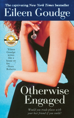 Otherwise Engaged - Goudge, Eileen