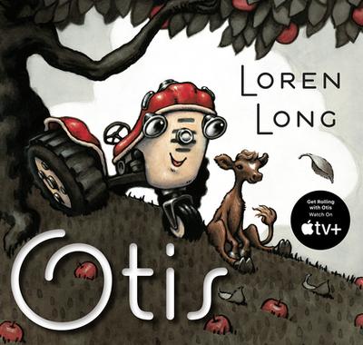 Otis - Long, Loren